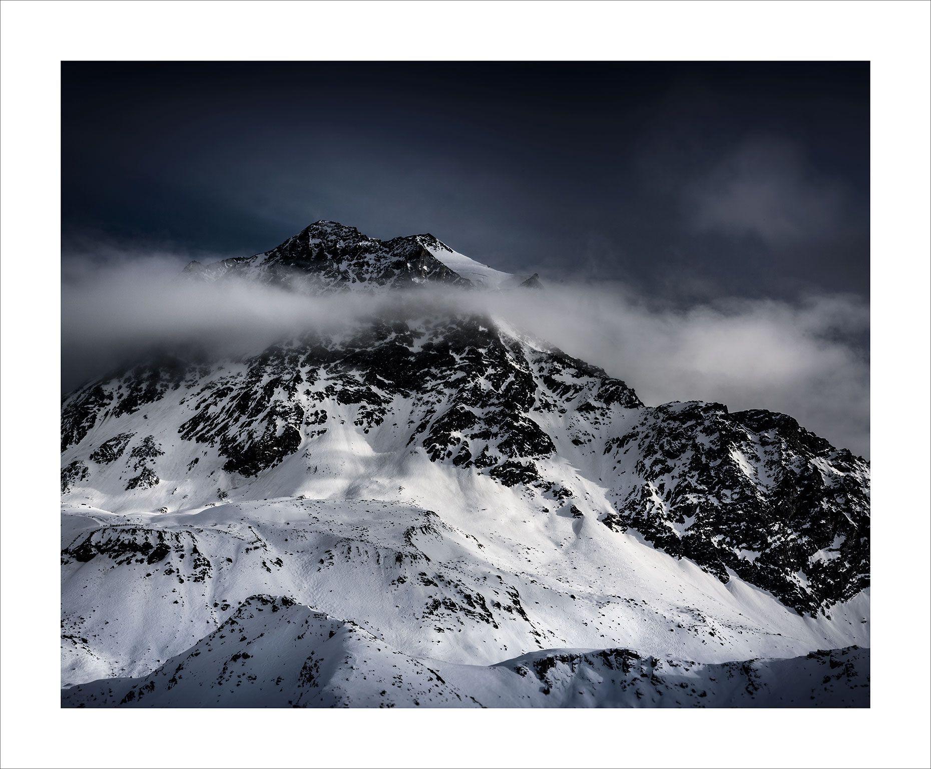 alps-mountain-landscape-photography-edition-print-09