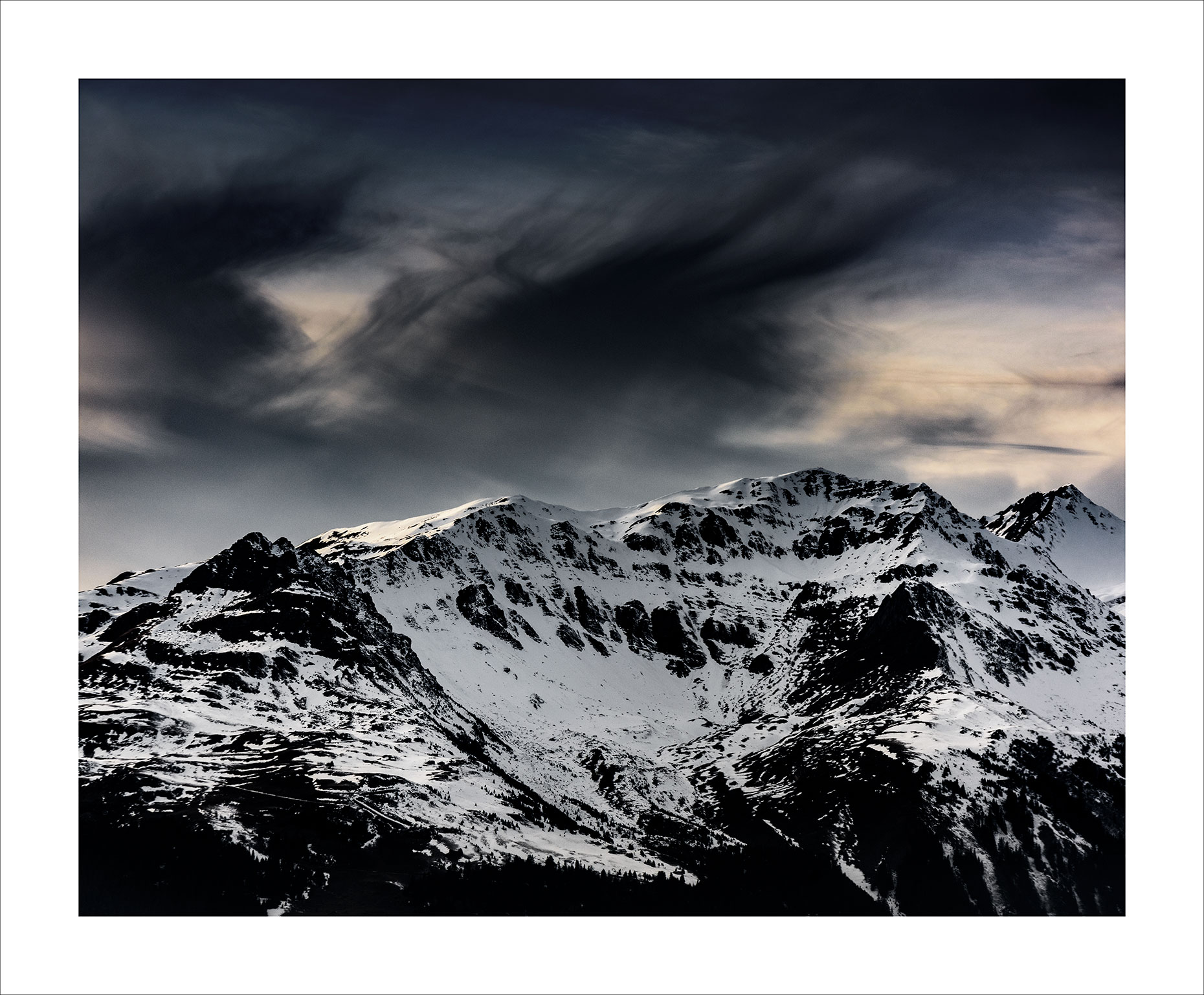 alps-mountain-landscape-photography-edition-print-23