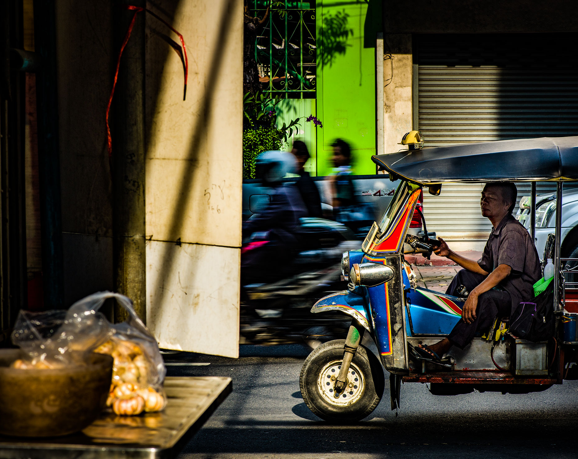 bangkok-thailand-travel-photography-print-60