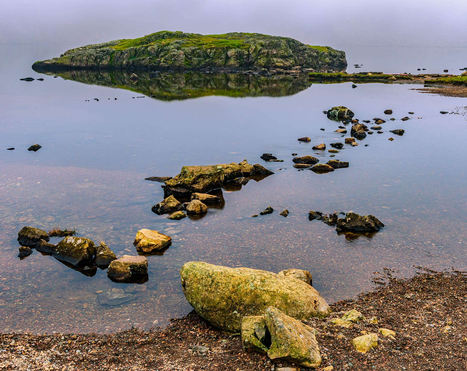 lake-district-landscape-photograph-print-02
