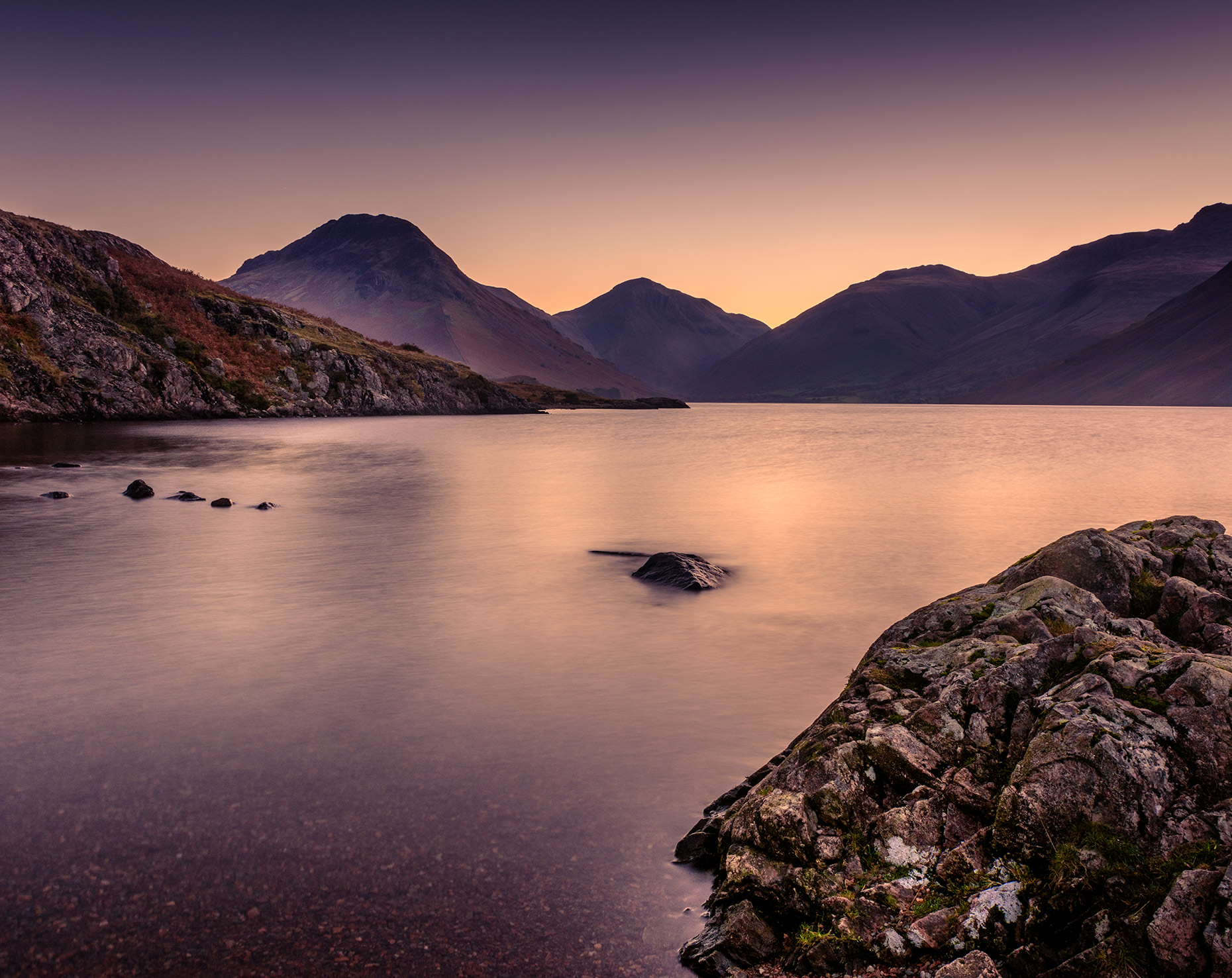 lake-district-landscape-photograph-print-09